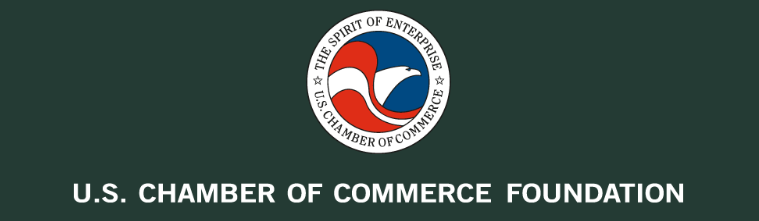 us chamber foundation